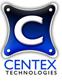 centex-logo