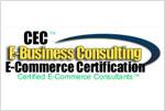 e-business-consultant