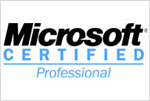 microsoft-certified-profesional