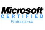 microsoft-certified-profesional