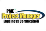 pme-project-manager