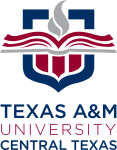 TAMUCT-Logo-Stacked-Color